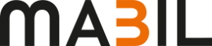 logotyp-mabil