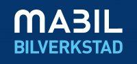 Mabil_verkstad_logga