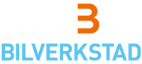 Logo_bilverkstad_1000x400